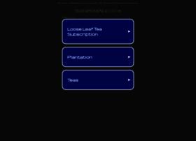 teaexperience.co.uk