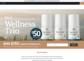 teagallerie.com