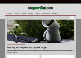 teaguardian.com