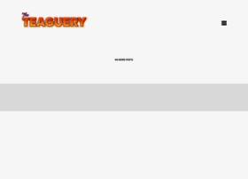 teaguery.com