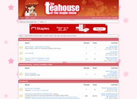 teahousemaplemoon.proboards.com