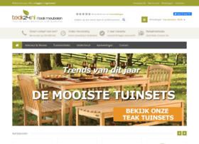 teak24.nl