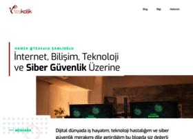 teakolik.com