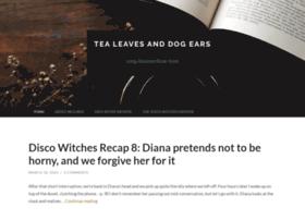 tealeavesdogears.wordpress.com