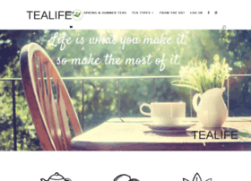 tealife.ca