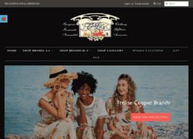 tealily.com.au