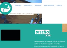 tealojo.com