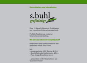 team-buhl.de