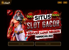 team-dignitas.org