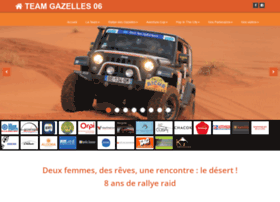 team-gazelles-06.fr