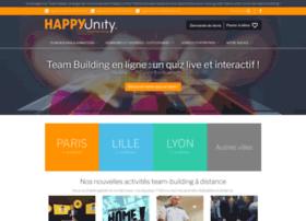 team-ideas.com