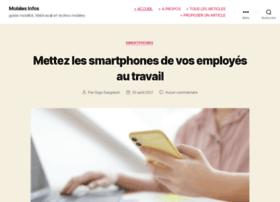 team-iphone.fr