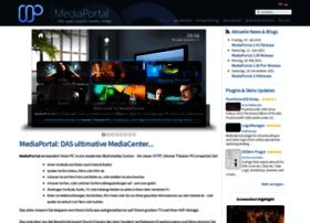 team-mediaportal.de