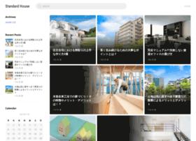 team-ncis.com