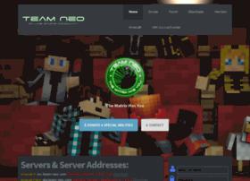 team-neo.com