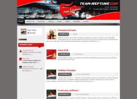 team-neptune.com