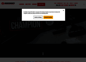 team-sport.co.uk