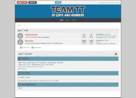 team-tt.com