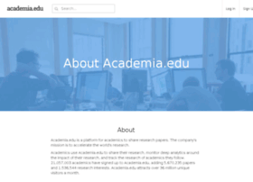 team.academia.edu