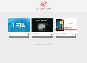 team.artrow.net