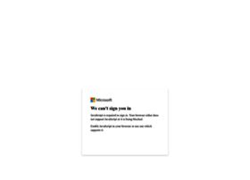 team.cmich.edu