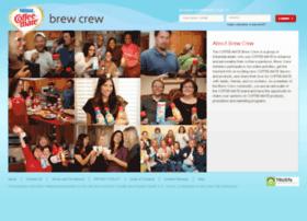 team.coffee-mate.com