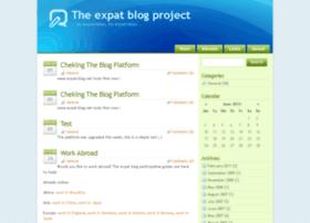 team.expat-blog.net