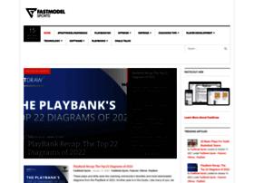 team.fastmodelsports.com