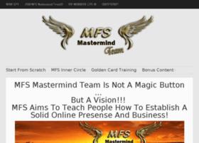team.marketerfromscratch.com