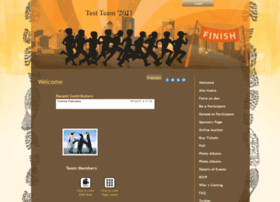 team.myevent.com