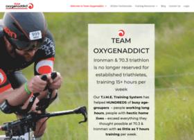 team.oxygenaddict.com