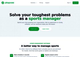 team.playpass.com