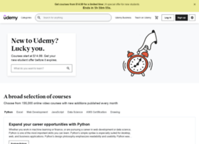 team.udemy.com