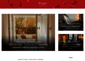 team.wingify.com