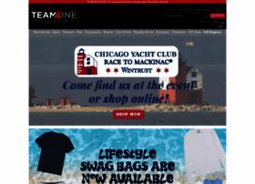 team1newport.com