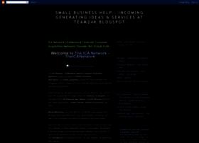 team24k-online-group.blogspot.com