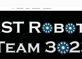 team3023.org
