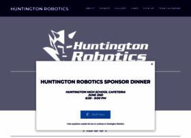 team5016.com