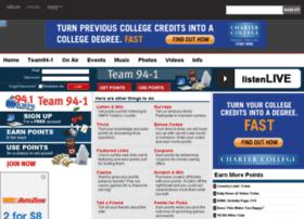 team941.kmps.com