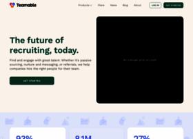 teamable.com