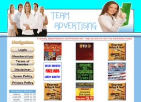teamadvertising.laurelhosting.com