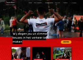 teamalert.nl