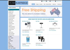 teambarfridge.com.au