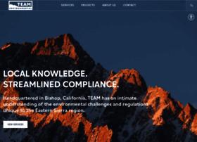 teambishop.com