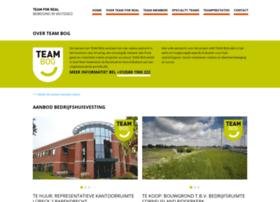 teambog.nl