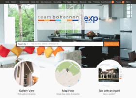 teambohannon.com