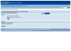 teambraunschweig3.forumieren.com