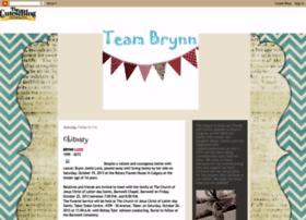 teambrynn.blogspot.com