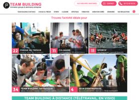 teambuilding-entreprise.com