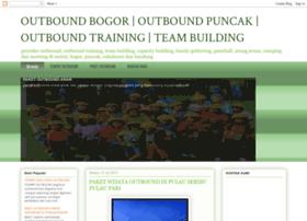 teambuilding-outbound.blogspot.com